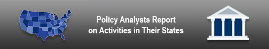 policy-analysts
