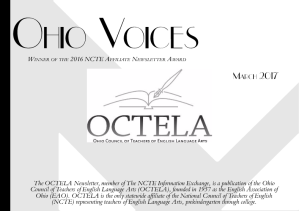 voice-of-march